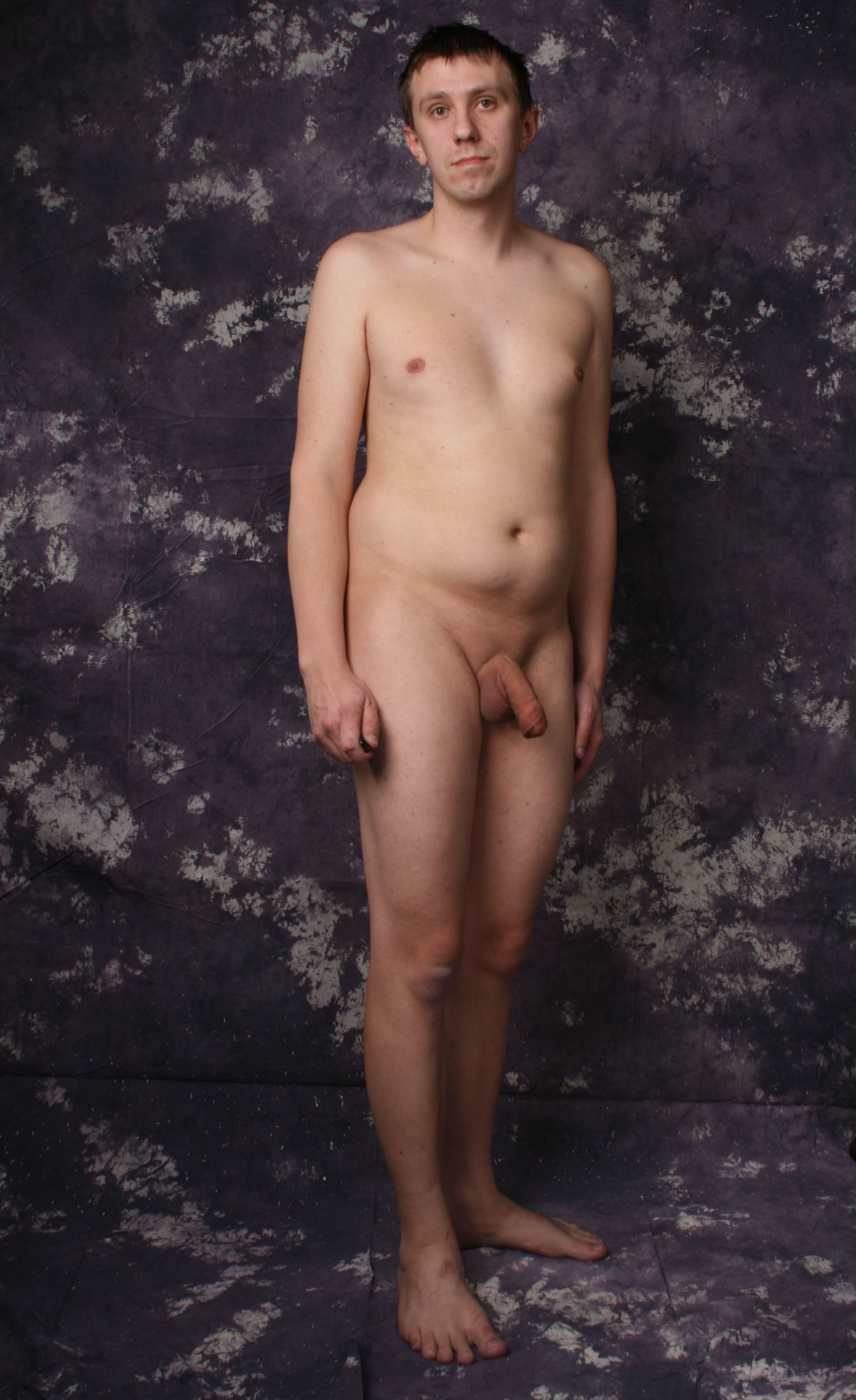 Naturist-Nudist-Hamilton-Toronto-Nude-Naked-photo-by-NaturistPhotographer